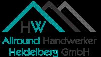 Allround Handwerker Heidelberg GmbH